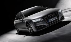 2016 Yeni Audi S8 Plus Türkiye Fiyatı Açıklandı