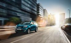 2016 Yeni Nissan Micra Özellikleri ve Türkiye Fiyatı