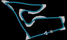 2016 Formula 1 Avusturya Grand Prix Saat Kaçta Hangi Kanalda