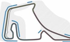 2016 Formula 1 Almanya Grand Prix Saat Kaçta Hangi Kanalda