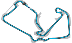 2016 Formula 1 Britanya Grand Prix Saat Kaçta Hangi Kanalda