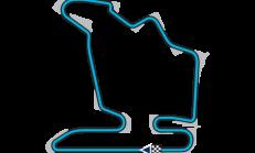 2016 Formula 1 Macaristan Grand Prix Saat Kaçta Hangi Kanalda