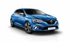 Renault Grubu Satış Rekoru Kırdı