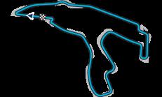 2016 Formula 1 Belçika Grand Prix Saat Kaçta Hangi Kanalda