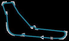2016 Formula 1 İtalya Grand Prix Saat Kaçta Hangi Kanalda