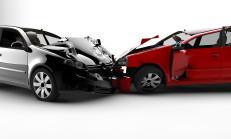 Temassız Kaza Nedir? Ne Zaman Başlayacak?