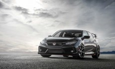 VTi Ruhu Geri Dönüyor: Yeni Honda Civic Type R Sedan Geliyor