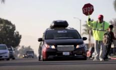 MPV'nin Böylesi: 1000 Beygirlik Honda Odyssey