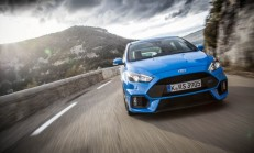 Yeni Kasa Ford Focus RS Türkiye Fiyatı Açıklandı