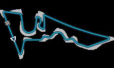 2016 Formula 1 Amerika Grand Prix Saat Kaçta Hangi Kanalda