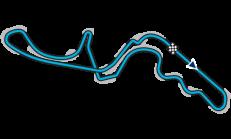2016 Formula 1 Japonya Grand Prix Saat Kaçta Hangi Kanalda