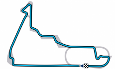 2016 Formula 1 Meksika Grand Prix Saat Kaçta Hangi Kanalda