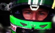 Renault, Formula 1'de Aradığı Kanı Buldu: Nico Hülkenberg