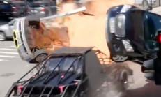 Transformers 5 Filminin Çekimleri Devam Ediyor