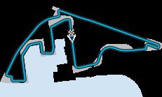Son Yarış: 2016 Formula 1 Abu Dabi Grand Prix Saat Kaçta Hangi Kanalda