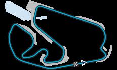 2016 Formula 1 Brezilya Grand Prix Saat Kaçta Hangi Kanalda