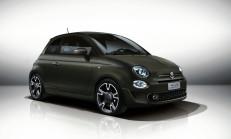 2017 Yeni Fiat 500S Türkiye Fiyatı ve Donanımları Açıklandı