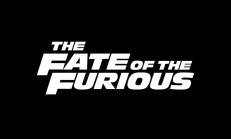 Hızlı ve Öfkelinin Yeni Fragmanı Yayında (The Fate of the Furious)