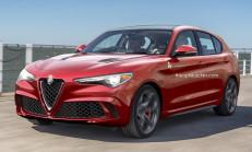 Yeni Kasa Alfa Romeo Giulietta MK2 Böyle Olmalı