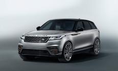 2018 Yeni Range Rover Velar Teknik Özellikleri Açıklandı