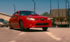 Baby Driver Filminin Fragmanı Yayınlandı
