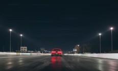 Dodge Challenger Demon Yeni Videosu Yayınlandı