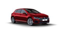 2018 Yeni Volkswagen Polo, Arteon'dan Esinlenilse Nasıl Olurdu?