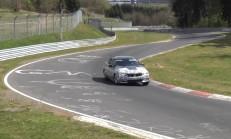 2018 Yeni BMW 6 Serisi GT Ring'e Çıktı