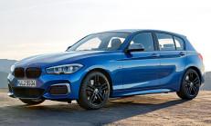 2018 Yeni BMW M140i Teknik Özellikleri Açıklandı