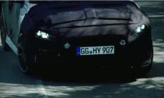 Hyundai i30 N İngiltere'de Yol Testine Çıktı