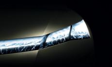 Skoda'nın Sıradaki Hedefi Elektrikli Spor Otomobil