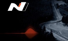 Yeni Hyundai i30 N Modelinin Ciğer Sesine Kulak Verin