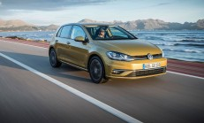 Yeni Volkswagen Golf 1.5 TSi Evo Teknik Özellikleri Açıklandı