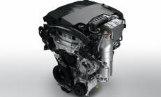 PSA'nın 1.2 litre PureTech Ünitesine Yılın Motoru Ödülü Verildi