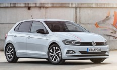 2018 Yeni Kasa Volkswagen Polo Teknik Özellikleri-Donanımları Açıklandı