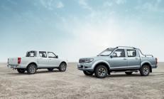 2018 Yeni Peugeot Pick Up Özellikleri ile Tanıtıldı