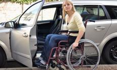 Engelli Üzerine Alınan Arabayı Kim ya da Kimler Kullanabilir