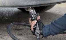 LPG'li Araçlara Yeni Düzenleme Getirildi