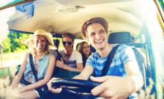 Bayram Tatiline Çıkmadan Önce Sürüş Güvenliği İçin Dikkat Edilmesi Gerekenler