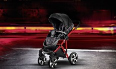 Volkswagen Golf GTI Bebek Arabası ile Tanıştınız mı?