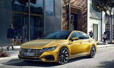 Volkswagen Modelleri Temmuz 2017 Fiyat Listesi