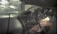 Araçlarda Hava Yastığı Neden Önemlidir? İzleyerek Öğrenelim