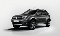 Dacia Modelleri Temmuz 2017 Fiyat Listesi