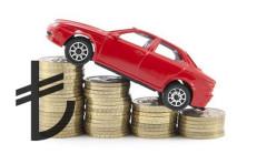 Geçen Seneye Göre Otomobil Fiyatlarını Karşılaştırdık