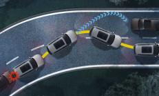 Multi Collision Brake (İkincil Çarpışma Freni) Nedir? Nasıl Çalışır?