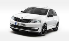 Skoda Modelleri Temmuz 2017 Fiyat Listesi