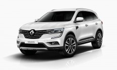 Renault Modelleri Ağustos 2017 Fiyat Listesi