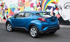 Toyota Modelleri Ağustos 2017 Fiyat Listesi