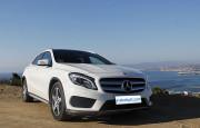 Yeni Mercedes GLA 180d AMG (Dizel Otomatik) İncelemesi