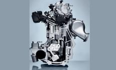 Infiniti'nin 2.0 Litre VC-Turbo Motorunu Özellikleri ile Tanıyalım